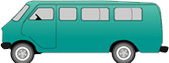Van/Mini/Wagon